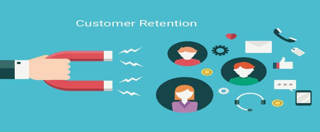 2-things-to-build-into-your-business-to-support-customer-retention