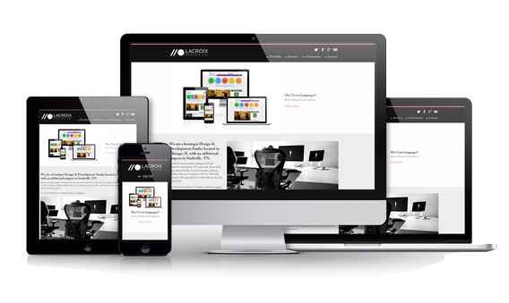 arizona-mobile-website-design